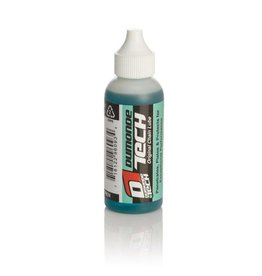 DUMONDE TECH Dumonde Tech Pro X Regular Lube 4oz Bottle (120mL)