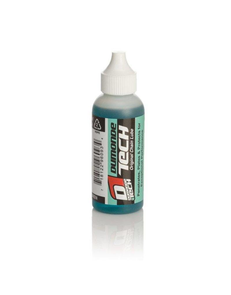 DUMONDE TECH Dumonde Tech Pro X Regular Lube 4oz Bottle (120mL)