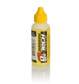 DUMONDE TECH Dumonde Tech Pro X Lite Lube 4oz Bottle (120mL)