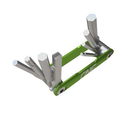 OneUp OneUp EDC TOOL SYSTEM