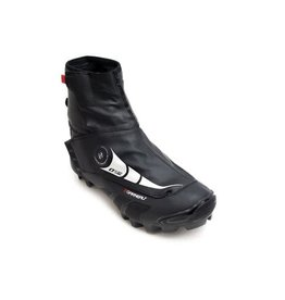 GARNEAU 0 LS-100 - WINTER SHOE