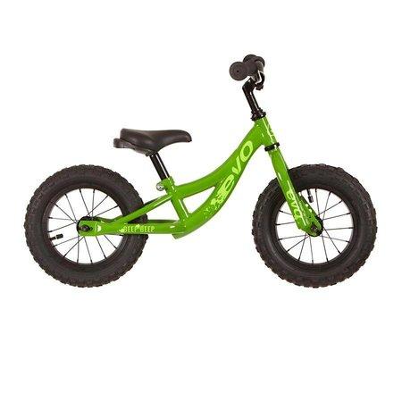 EVO Beep Beep Balance/Run Bike