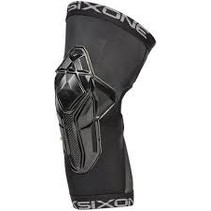 661 RECON KNEE PAD