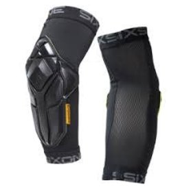 661 RECON ELBOW PAD