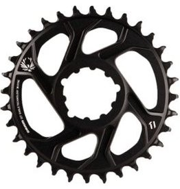 SRAM X-Sync Direct Mount Chainring 28T 0mm Offset