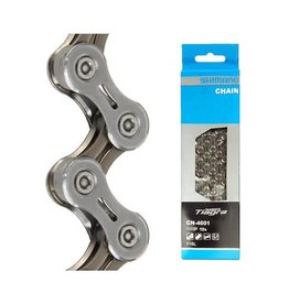 Shimano Shimano, Tiagra CN-4601, Chain, 10sp., 116 links