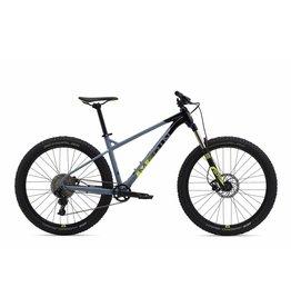 MARIN BICYCLES 2019 MARIN SAN QUENTIN 2