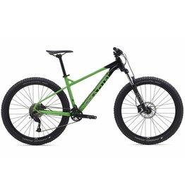 MARIN BICYCLES 2019 MARIN SAN QUENTIN 1