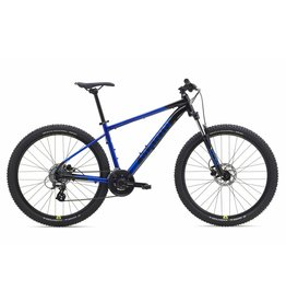 MARIN BICYCLES 2019 MARIN BOBCAT 3, 27.5