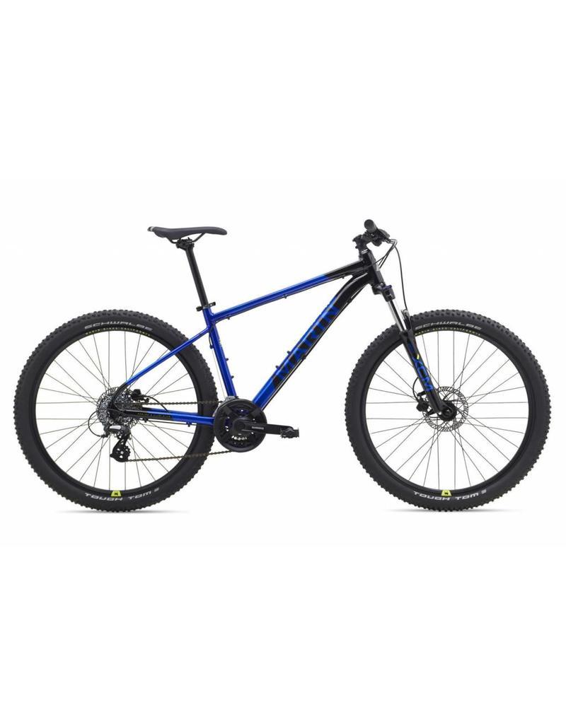 MARIN BICYCLES 2019 MARIN BOBCAT 3, 27.5