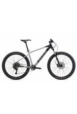 MARIN BICYCLES 2019 MARIN BOBCAT 5, 29