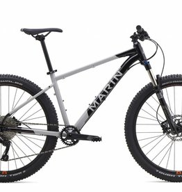 MARIN BICYCLES 2019 MARIN BOBCAT 5, 29