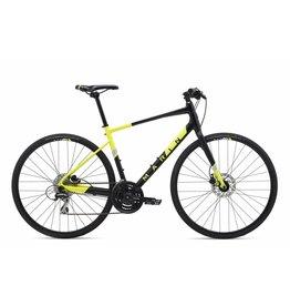 MARIN BICYCLES 2019 MARIN FAIRFAX SC2