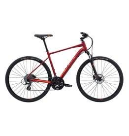 MARIN BICYCLES 2019 MARIN SAN RAFAEL DS2