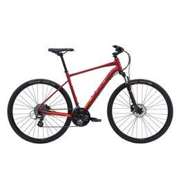 MARIN BICYCLES 2020 MARIN SAN RAFAEL DS2