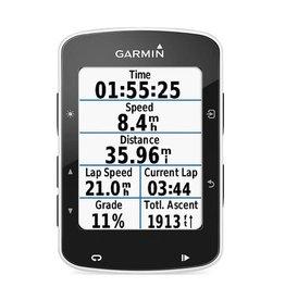Garmin Garmin, Edge 520, Computer/GPS Unit