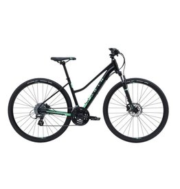 MARIN BICYCLES 2019 MARIN SAN ANSELMO DS2