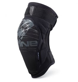 DAKINE Dakine Anthem Knee Pad