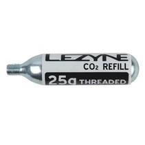 LEZYNE CO2 CARTRIDGE 25G