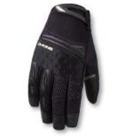 DAKINE DAKINE WOMEN'S CROSS X GLOVE