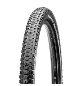 Maxxis Maxxis, Ardent Race, 29x2.35, Flding, 3C Maxx Speed, Tubeless Ready, EX, 120TPI, 60PSI, Black