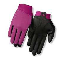 GIRO RIVETTE WOMEN'S