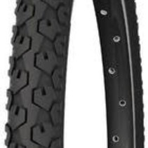 MICHELIN COUNTRY JR. 20x1.75