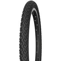 Michelin, Cuntry Junir, 16x1.75, Wire, Clincher, 22TPI, 29-58PSI, Black