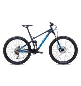 MARIN BICYCLES 2018 Marin Hawk Hill 1