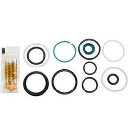 Rockshox Rock Shox Service Kit-Monarch + B1 2014+ 11.4118.038.002