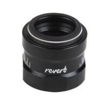 RockShox, 11.6815.010.020, Reverb, Top Cap