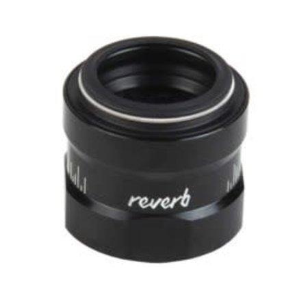 Rockshox RockShox, 11.6815.010.020, Reverb, Top Cap