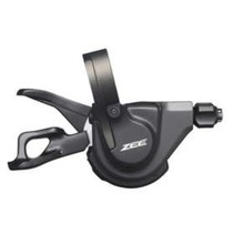 Shimano ZEE SL-M640 Shift Lever 10sp