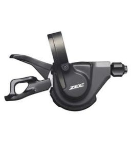 Shimano Shimano ZEE SL-M640 Shift Lever 10sp Rear