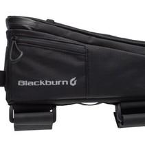 BLACKBURN OUTPOST TOP TUBE BAG 2.0