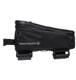 BLACKBURN OUTPOST TOP TUBE BAG 2.0