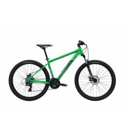 MARIN BICYCLES 2019 Marin Bolinas Ridge