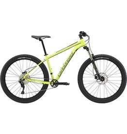 CANNONDALE 2018 CANNONDALE CUJO 3 - 27.5+