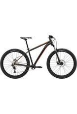 CANNONDALE 2018 CANNONDALE CUJO 2 - 27.5+