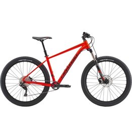 CANNONDALE 2019 CANNONDALE CUJO 1 - 27.5+