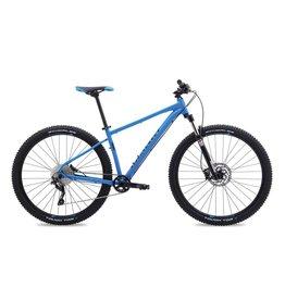 MARIN BICYCLES 2018 MARIN BOBCAT 5 - 29