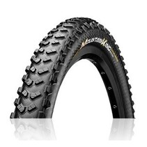 Mountain King 27.5 x 2.3 ShieldWall Folding BW