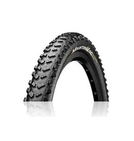 Continental Mountain King 27.5 x 2.3 Performance Fold BW