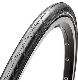 Maxxis MAXXIS COLUMBIERE 700X23C  TIRE