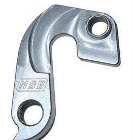 NSB NSB SPEC. DEMO 8 HANGER