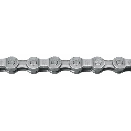 Sram Sram Chain PC 951 9 SPD - 114 Links -  With Power Link