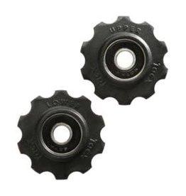 Tacx Sealed Bearing Pulleys - Shimano 9-10 Sp