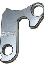 NSB NSB Kona/Brodie Derailleur Hanger