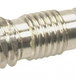 Stan's N Tubes, Replacement valve core