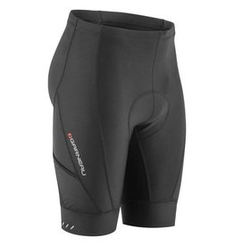 GARNEAU GARNEAU WOMEN OPTIMUM SHORT